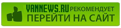 https://clck.ru/J3BVb