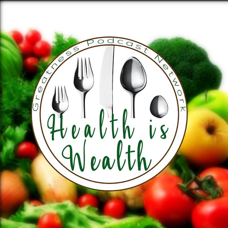 Why is health very important?