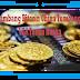 Tambang Bitcoin China Tumbang, VGA Turun Harga