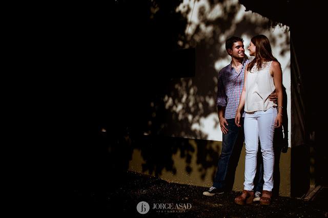 fotografo de boda tucuman