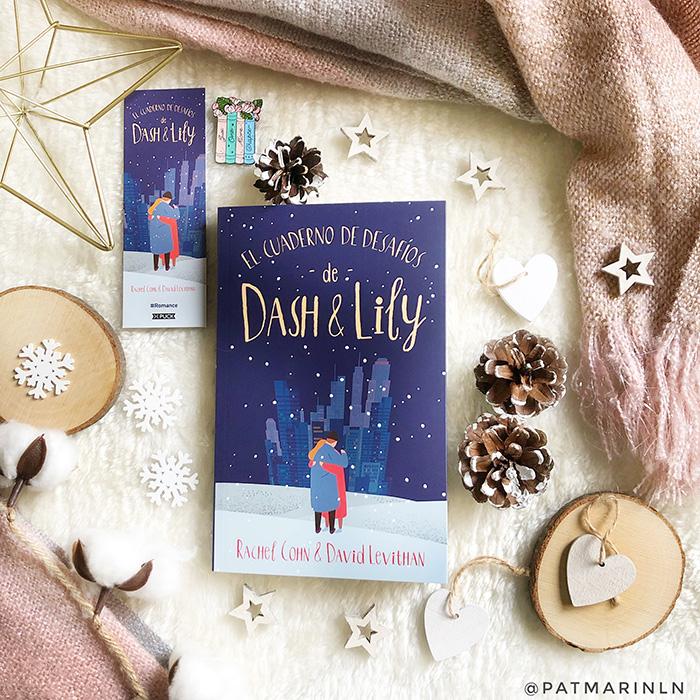 cuaderno-desafios-dash-lily