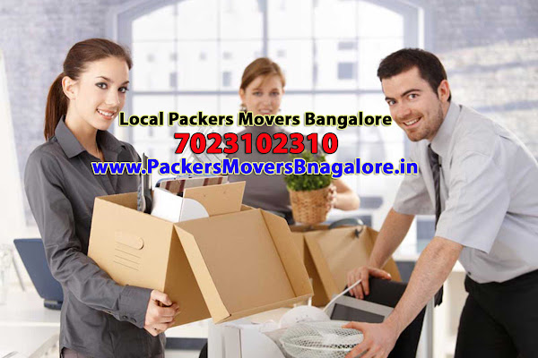 Packers%2BMovers%2BBangalore%2BKarnataka