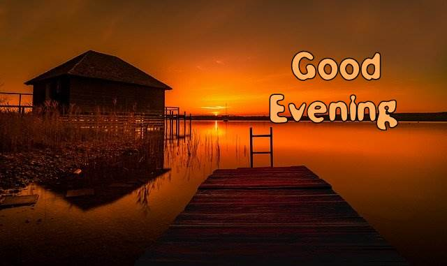 good-evening-images-hd-download