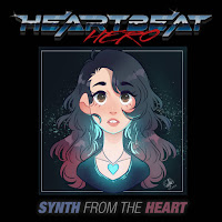 Synth from the Heart van HeartBeatHero