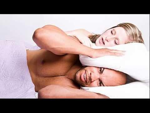 Sleep Apnea Symptoms in Women What No One Told You - Obstructive Sleep Apnea