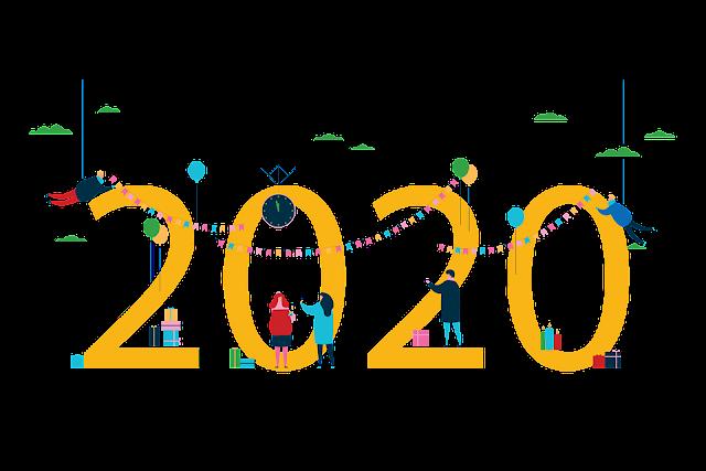 Makar Sankranti 2020