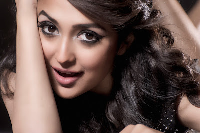 Monali Thakur Says Indians Have Sick Mentality