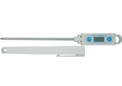Jual Brannan Test Thermometer  31/162/0