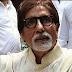 अमिताभ बच्चन को हुआ कोरोना,  मुंबई के नानावटी अस्पताल में भर्ती | Amitabh Bachchan Tests Corona Positive