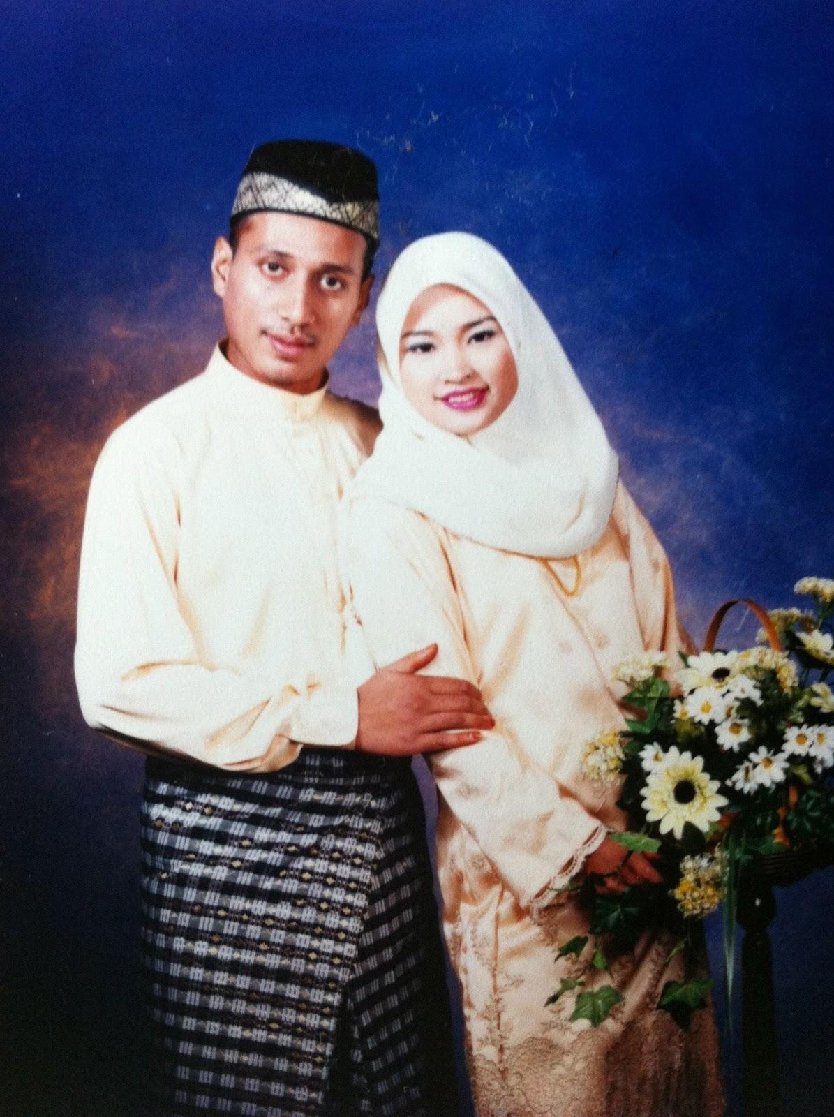 Anniversary 15