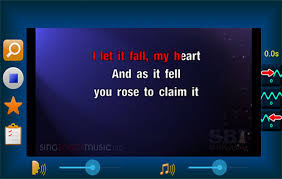 Kumpulan Aplikasi Karaoke Untuk Android Terpopuler