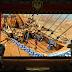 Review: CastleStorm VR Edition (Sony PlayStation VR)
