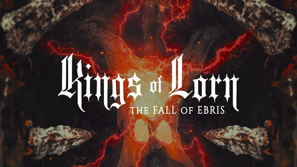 Free Download Kings of Lorn: The Fall of Ebris
