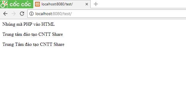 Cau-truc-trang-html-voi-php S-share
