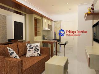 design-interior-bassura-city-tower-j