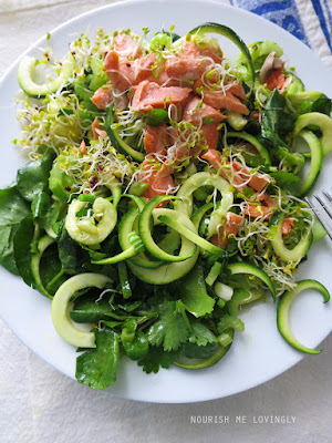 salmon_salad_bowl_AIP