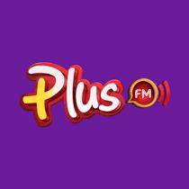 Ouvir agora Rádio Plus FM 91,5 - Iguatu / CE