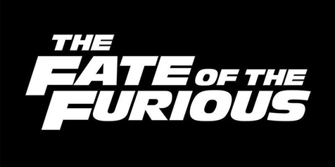 'THE FATE OF THE FURIOUS' Kembalinya Lucas Black