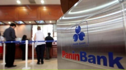 Alamat Lengkap dan Nomor Telepon Kantor Bank PANIN di Kalimantan Selatan