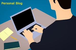 Cara Merencanakan Blog Anda Supaya Cepat Berkembang