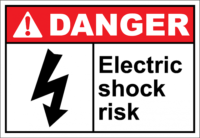 Basic Safety Provision for Electrical Installation According to BS 7671
