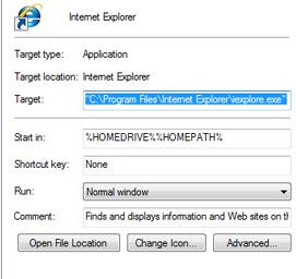 cara-manual-menghapus-remove-virus-malware-pop-up-dari-chrome-firefox-dan-internet-explorer