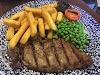 イギリス料理がまずいのは嘘?本当?現地から海外レポート!