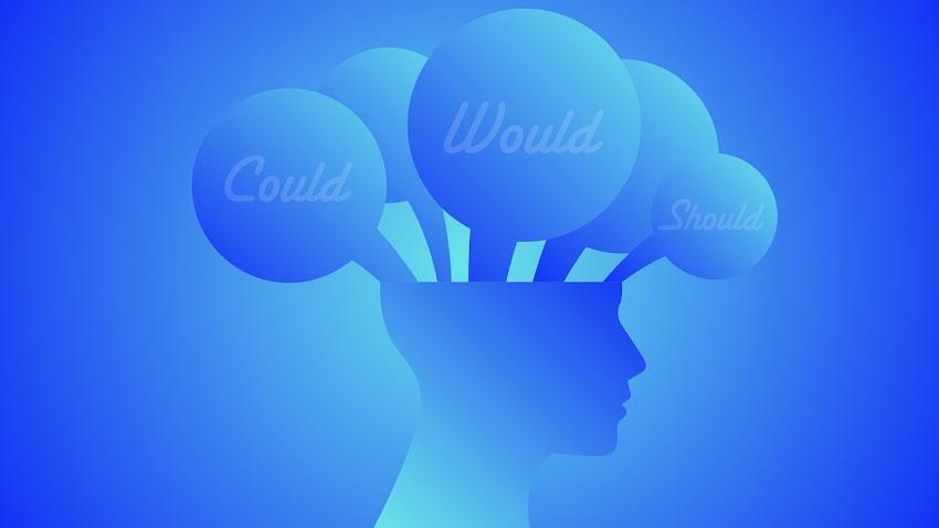 Membuat kalimat dengan menggunakan Obligatory Modals : Must, Should, Ought To, Be Supposed to, dan Had Better ( Bagian 1 )