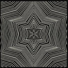 Obey Lyrics - Bring Me The Horizon Ft. YUNGBLUD