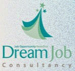 Dream Job Consultancy Review