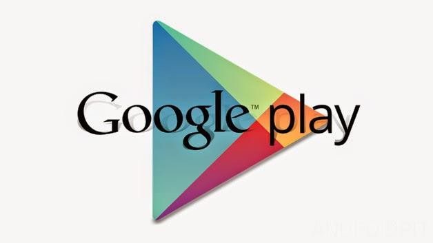 0771cfa2b هنا بعض أخطاء متجر التطبيقات Google Play وطريقة حلها. © DROIDPOINT