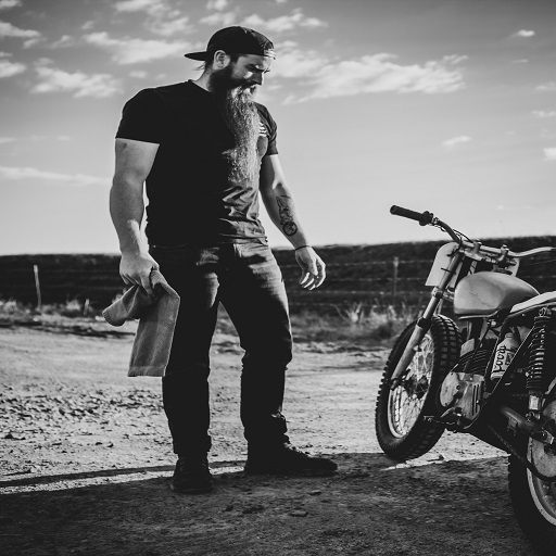 Why Should You Have Gap Insurance for Your Motorbike?