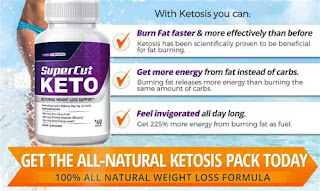 supercut-keto-advantages
