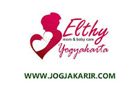 Loker Jogja Therapist di Elthy Mom & Baby Spa