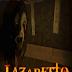 LAZARETTO (PC) ''TORRENT'' ''SKIDROW''