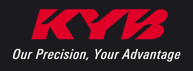 New Loker PT.Kayaba 2021 Operator Produksi SMK - SMA