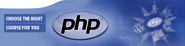 PHP Training institute in Ludhiana