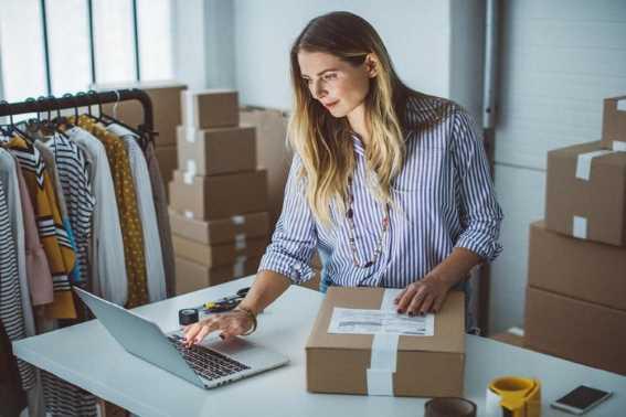 6 Ide Bisnis Online Tanpa Membutuhkan Modal