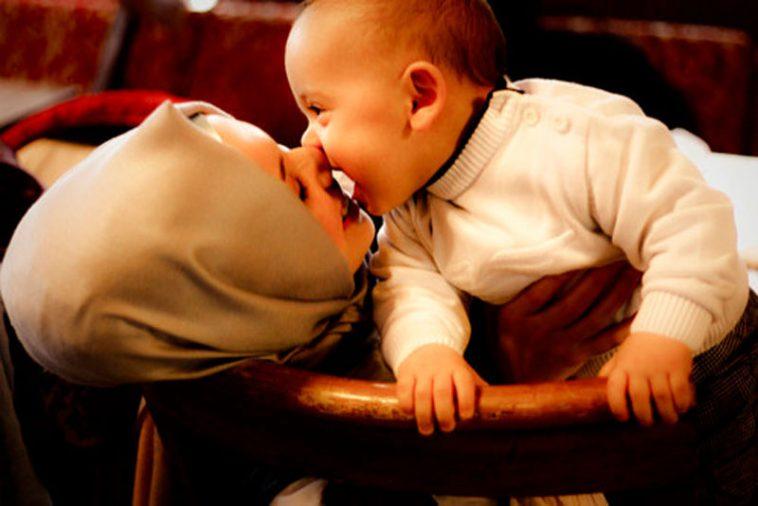 6 Sebab Wanita Yang Sudah Berkeluarga Lebih Menarik dari Wanita Single
