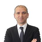Dr. Murat Koç