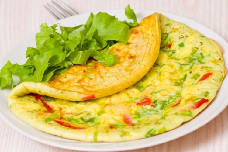 وجبة سحور سهلة ولذيذة ومفيدة جداً بثلاث مكونات فقط