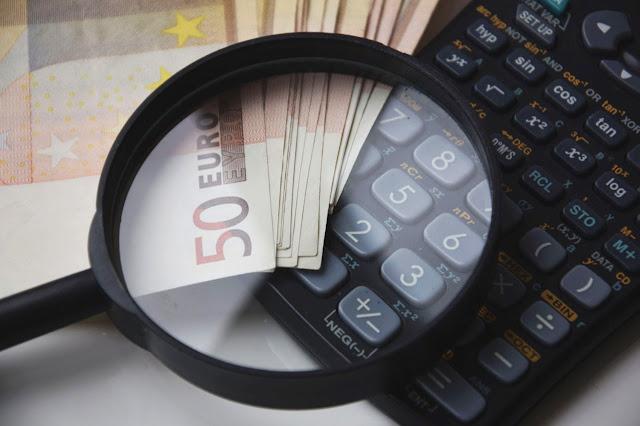 5 Tips Meminjam Uang ke Bank Cepat Cair