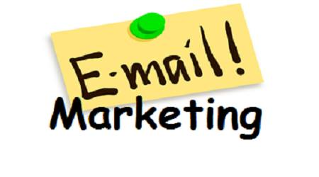 How To Make Email Marketing Work For You