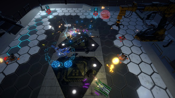 hovership-havoc-pc-screenshot-www.ovagames.com-5