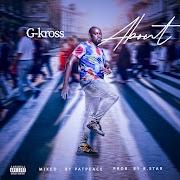 Music: G-Kross - About