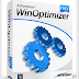 Ashampoo WinOptimizer 15.00.01 Download For Windows