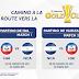Confirmado el Orden de los Partidos de Repechaje de la Copa Oro 2017 de CONCACAF entre Haití y Nicaragua