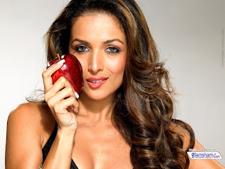 Mallika Sherawat Latest Hot HD Wallpaper