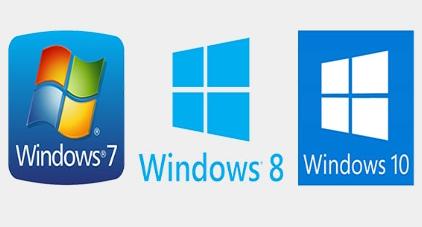 تنزيل اسطوانة كل إصدارات الويندوز | All Windows 7-8.1-10 | مايو 2020