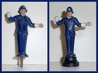 Board-Game; Bobby; BR Moulds; British Police; Caribbean; Cavendish; Cyprus; Gibraltar; Hong Kong Copy; Kentoy; Malta; Police; Police Figures; Police Toy Figurines; Small Scale World; smallscaleworld.blogspot.com; Timpo; Traffic Police; Tyrolean; Unknown Policemen; Unknown Toy Figures;